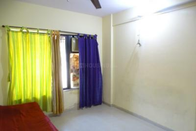 Gallery Cover Image of 750 Sq.ft 2 BHK Apartment for rent in Powai for 60000