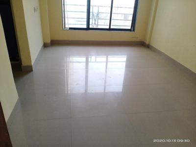 Gallery Cover Image of 421 Sq.ft 1 RK Apartment for buy in Ulwe for 2300000