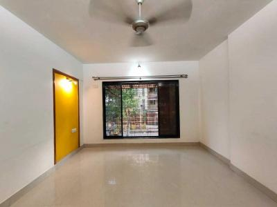 Gallery Cover Image of 1100 Sq.ft 2 BHK Apartment for buy in Mansi Plaza, Borivali West for 16500000