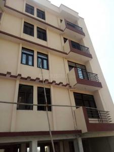 Gallery Cover Image of 550 Sq.ft 1 BHK Independent Floor for rent in Bliss Saraswati Apartment, Basantpur Saitli for 6000
