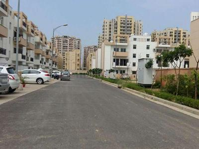 Gallery Cover Image of 1404 Sq.ft 3 BHK Independent Floor for buy in Sector 88 for 6200000