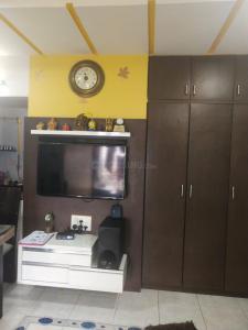 Gallery Cover Image of 1242 Sq.ft 3 BHK Apartment for buy in Prerna Viraj, Jodhpur for 6500000