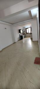 Gallery Cover Image of 2300 Sq.ft 4 BHK Independent House for rent in Ac Block, Shalimar Bagh for 38000