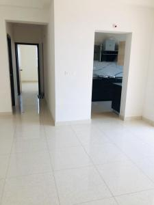 Gallery Cover Image of 1589 Sq.ft 3 BHK Apartment for rent in Prestige Bagamane Temple Bells, RR Nagar for 28000