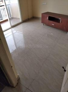 Gallery Cover Image of 1200 Sq.ft 2 BHK Apartment for rent in Kartik Nagar for 20000