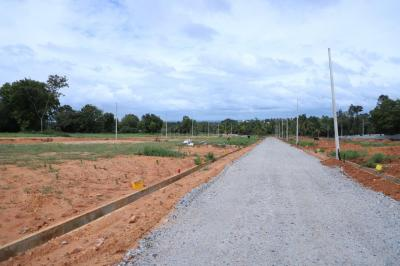 Gallery Cover Image of  Sq.ft Residential Plot for buy in Gungralchatra for 120000