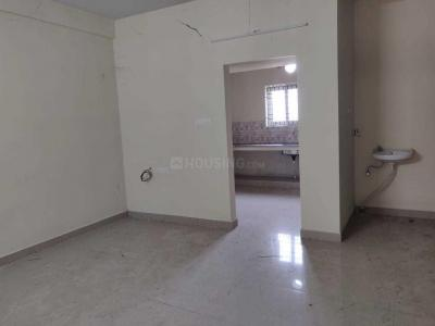 Gallery Cover Image of 761 Sq.ft 2 BHK Apartment for rent in Urapakkam for 10550