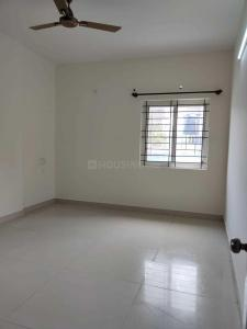 Gallery Cover Image of 1300 Sq.ft 2 BHK Apartment for rent in Shriram Gardenia, Mahadevapura for 24000