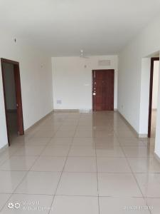 Gallery Cover Image of 1685 Sq.ft 3 BHK Apartment for rent in Narsingi for 23000