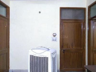 Bedroom Image of PG 5477742 Patel Nagar in Patel Nagar