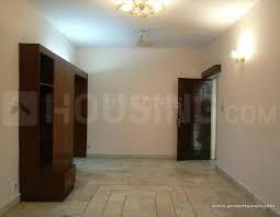 Gallery Cover Image of 950 Sq.ft 2 BHK Apartment for buy in DDA Flats Sarita Vihar, Sarita Vihar for 9400000