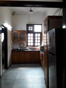 Kitchen Image of Seven Hills in Electronic City