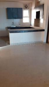 Gallery Cover Image of 1800 Sq.ft 3 BHK Apartment for rent in Divine Divine Meadows, Sector 108 for 20000