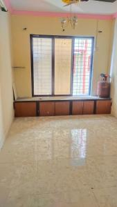 Gallery Cover Image of 380 Sq.ft 1 RK Apartment for buy in Kalwa for 2700000