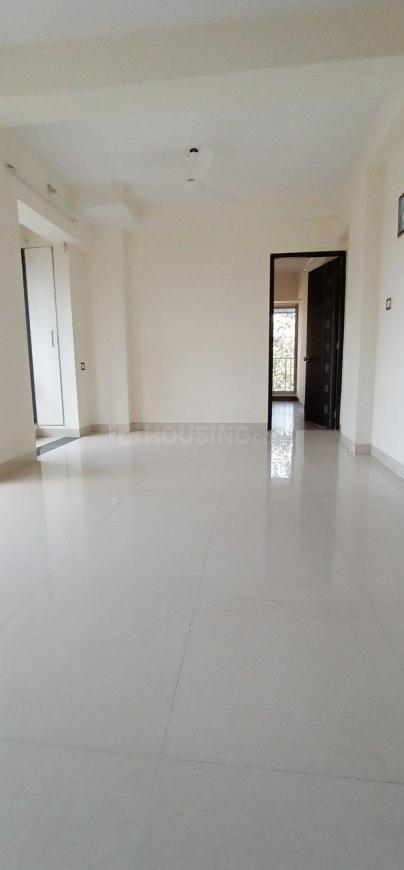 Living Room Image of 880 Sq.ft 2 BHK Apartment for rent in Borivali West for 31000