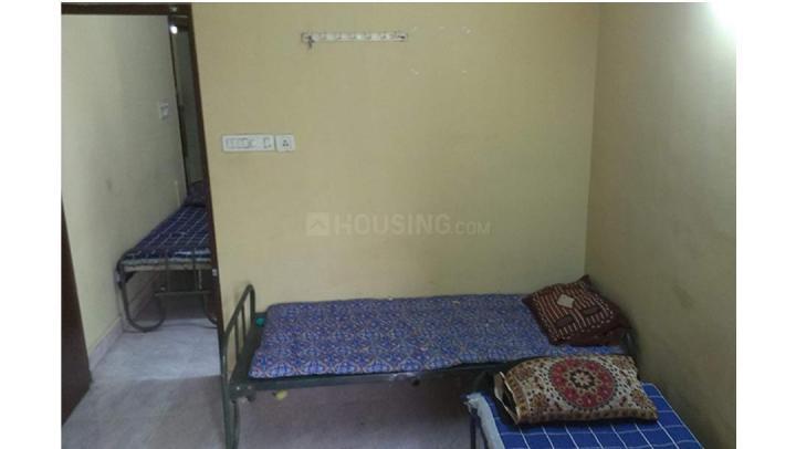 Bedroom Image of PG 4272162 Thiruvanmiyur in Thiruvanmiyur