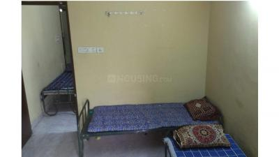 Bedroom Image of PG 4272162 Thiruvanmiyur in Thiruvanmiyur