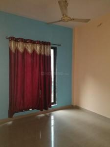 Gallery Cover Image of 625 Sq.ft 1 BHK Apartment for buy in Vichumbe for 2700000