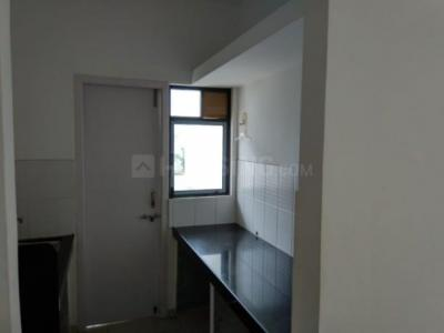Gallery Cover Image of 560 Sq.ft 1 BHK Apartment for rent in Vadsar for 5000