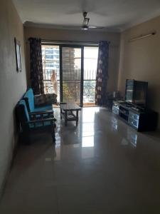 Gallery Cover Image of 1050 Sq.ft 2 BHK Apartment for buy in Park Royale, Mulund West for 19000000