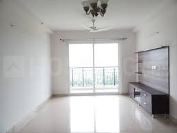 Gallery Cover Image of 1688 Sq.ft 2 BHK Apartment for buy in Prestige Falcon City, Konanakunte for 10500000
