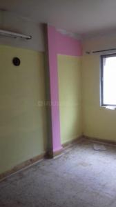 Gallery Cover Image of 660 Sq.ft 2 BHK Independent Floor for buy in Naigaon West for 3800000