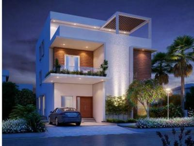 Gallery Cover Image of 3600 Sq.ft 4 BHK Independent House for rent in Peelamedu for 45000
