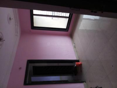 Gallery Cover Image of 470 Sq.ft 1 BHK Apartment for rent in Nalasopara West for 5500