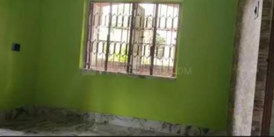 Gallery Cover Image of 850 Sq.ft 2 BHK Apartment for rent in Garia for 15000