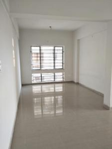 Gallery Cover Image of 2188 Sq.ft 4 BHK Apartment for rent in New Town for 30000