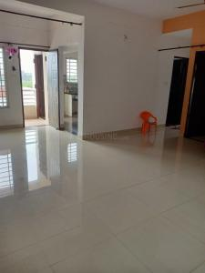 Gallery Cover Image of 1100 Sq.ft 2 BHK Apartment for rent in Draupadi Shivlok - V, Awadhpuri for 5000