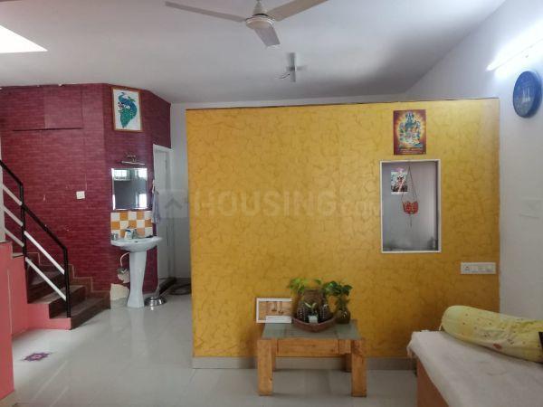 अश्विनी लेआउट, ईजीपुरा  में 18000000  खरीदें  के लिए 18000000 Sq.ft 6 BHK इंडिपेंडेंट हाउस के हॉल  की तस्वीर