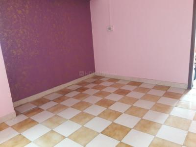 Gallery Cover Image of 1100 Sq.ft 2 BHK Apartment for buy in Nashik Road for 2300000
