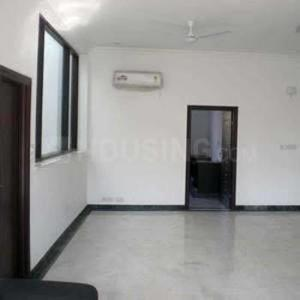 Gallery Cover Image of 3150 Sq.ft 3 BHK Independent Floor for rent in Sector 28 for 25000