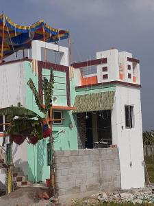 Gallery Cover Image of 900 Sq.ft 2 BHK Independent House for buy in Balaji Nagar for 4000000