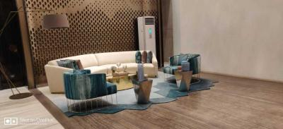 Gallery Cover Image of 2200 Sq.ft 4 BHK Apartment for buy in Lower Parel for 88900000