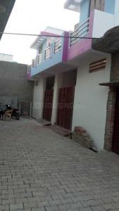 Gallery Cover Image of 765 Sq.ft 3 BHK Independent House for buy in Rajajipuram for 3500000
