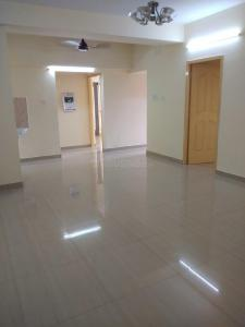 Gallery Cover Image of 1250 Sq.ft 3 BHK Apartment for rent in Anna Nagar West Extension for 28000