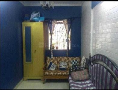 Gallery Cover Image of 350 Sq.ft 1 RK Apartment for buy in Mumbra for 900000