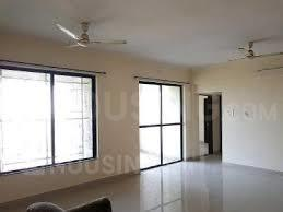 Gallery Cover Image of 1010 Sq.ft 2 BHK Apartment for rent in Wakad for 17500