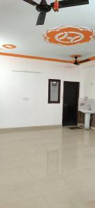 Gallery Cover Image of 600 Sq.ft 1 BHK Independent Floor for rent in Saket for 15000