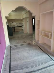 Gallery Cover Image of 1075 Sq.ft 2 BHK Independent House for buy in Nagole for 9200000