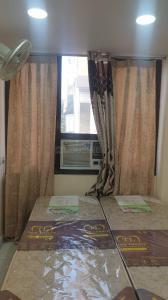 Gallery Cover Image of 300 Sq.ft 1 RK Independent House for rent in RWA Block K Lajpat Nagar 2, Lajpat Nagar for 12000