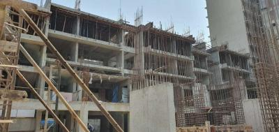 Gallery Cover Image of 746 Sq.ft 1 BHK Apartment for buy in Chembur for 10100000