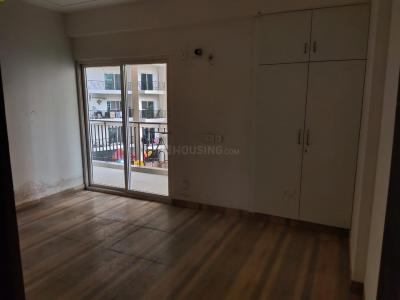 Gallery Cover Image of 1404 Sq.ft 3 BHK Apartment for rent in Town White Orchid, Noida Extension for 15000