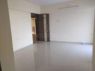 Gallery Cover Image of 1250 Sq.ft 3 BHK Apartment for buy in Unique Heights, Mira Road East for 10200000