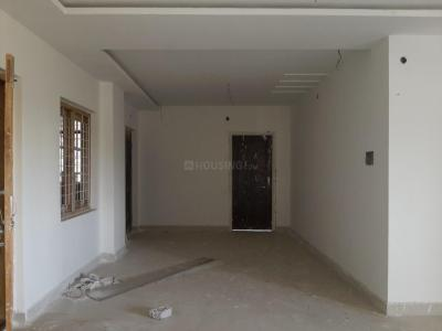 Gallery Cover Image of 2000 Sq.ft 3 BHK Apartment for buy in Habsiguda for 11000000