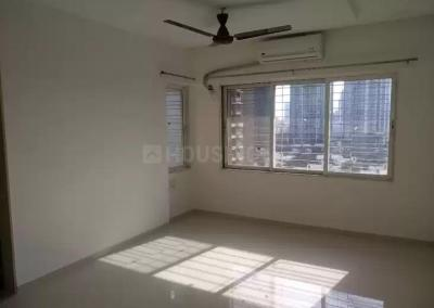 Gallery Cover Image of 1600 Sq.ft 3 BHK Apartment for rent in Andheri West for 80000