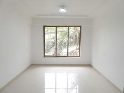 Gallery Cover Image of 1050 Sq.ft 2 BHK Apartment for rent in Govandi for 65000