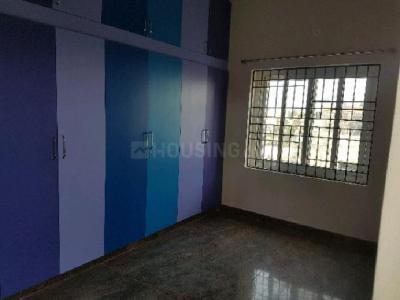 Gallery Cover Image of 1533 Sq.ft 2 BHK Apartment for buy in Sobha Lake Garden, Krishnarajapura for 8850000